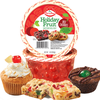Save $.75  on any (1) Paradise Holiday Candied Fruit item; 8oz. or larger