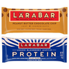 SAVE 50¢ on 2 LÄRABAR™ when you buy TWO BARS any flavor/variety L&Aum...