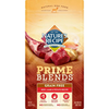 Save $3.00 on Nature's Recipe® off any ONE (1) Nature's Recipe® Dry D...