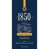 Save $1.00 Save $1.00 on ONE (1) Folger's 1850® Coffee Bag Product