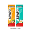 Save $2.00 on any ONE (1) BENGAY® product (excludes trial & travel sizes)