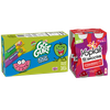 Save $1.00 when you buy ONE PACK any variety Yoplait® Yogurt Multipack (Includes...