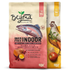 Save $2.00 on Beyond® Dry Cat food when you buy ONE (1) bag of Purina® Beyond...