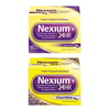 SAVE $2.00 off ANY Nexium® 24HR product off ANY Nexium® 24HR product