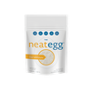 Save $1.50 on any ONE (1) Neat Egg healthy egg replacement (Find with Baking Mixes)