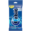 Save $0.50 on any ONE (1) ORBIT® Gum 3-pack