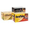 Save $2.00 on ONE (1) CASE of duraflame® Firelogs, any variety