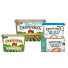 Save $0.50 on any ONE (1) Country Crock® product