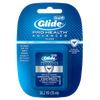 Save $1.00 on ONE Oral-B Glide Floss or Oral-B Glide Floss Picks (excludes trial/trav...
