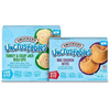 Save $1.00 on any ONE (1) Uncrustables® Roll Ups or Bites Product