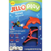 Save $0.50 on one (1) Jell-O Play Cutters (6 oz.)