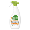 SAVE $0.50 on any ONE (1) Seventh Generation Disinfecting Spray