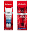 On any Colgate® Renewal or Optic White® Renewal Toothpaste (3.0 oz or larger)