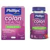 Save $2.00 on any ONE (1) Phillips'® Colon Health® product (24ct or large...