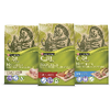 Save $1.00 on Purina® Cat Chow® dry cat food when you buy ONE (1) bag of Puri...