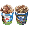 Save $1.00 on Ben & Jerry's Products when you buy ONE (1) Ben & Jerry&#39...