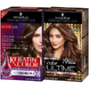 Save $3.00 on Schwarzkopf® Keratin Color, Color Ultime® or göt2b® Pr...