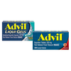Save $2.00 off ANY Advil® product 20ct or larger