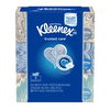 Save $0.50 on any ONE (1) BUNDLE PACK of KLEENEX® Facial Tissue (50 ct. or higher...