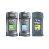 Save $0.50 on any ONE (1) Dove Men+Care Deodorant (excludes Twin Packs and Dry Sprays).