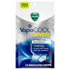 Save $0.25 on ONE Vicks VapoCOOL Drops Product (excludes trial/travel size)
