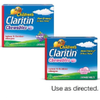 Save $4.00 on Children's Claritin® or RediTabs® for Juniors when you buy...