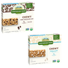 Save $1.00 when you buy TWO BOXES any flavor/variety Cascadian Farm™ product li...