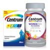 Save $3.00 on any ONE (1) Centrum® product (50ct or larger)