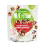 Save $1.00 on one (1) Nutrition Power Squares