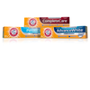 Save $1.00 on any ONE (1) ARM & HAMMER toothpaste, 4.3 oz. or larger