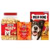 Save $1.00 on any ONE (1) Milk-Bone® Dog Treats Save $1.00 on any ONE (1) Milk-Bo...