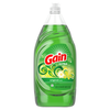 Save $0.50 on ONE Gain Dishwashing Liquid Product 38 oz or larger (excludes trial/tra...