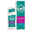 Save $1.00 any ONE (1) Tom's of Maine® Product (excludes trial sizes)