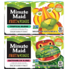 Save $1.00 on 2 Minute Maid Juice Drink Box when you buy TWO (2) Minute Maid Juice Dr...