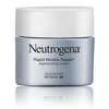 Save $3.00 on any ONE (1) NEUTROGENA® Rapid Wrinkle Repair product (excludes tria...