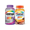 SAVE $3.00 off ANY Centrum® product (50 ct or higher) off ANY Centrum® produc...