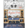 Save $2.00 on ONE (1) Midwest Living Magazine, any variety or size.