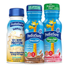 Save $5.00 on any TWO (2) 6ct of PediaSure Save $5.00 on any TWO (2) 6ct of PediaSure...