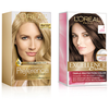 Save $1.00 any ONE (1) L'Oréal Paris Superior Preference or Excellence haircolor product