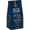 Save $1.50 on ONE (1) 1850™ Brand Coffee Item (Excludes Iced Coffee)