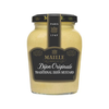 Save $1.00 on ONE (1) Maille® product, any variety or size.