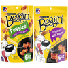SAVE $1.00 on ONE (1) 5 oz or larger package of Beggin'® Dog Treats