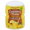 Save $1.00 on one (1) Kool-Aid or Country Time (8 qt.)
