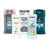 Save $2.00 on any TWO (2) Dove®, Dove Men+Care®, Degree® or Schmidt&rsquo...