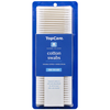 Save $1.00 $1.00 OFF ONE(1) TOP CARE COTTON SWABS 500 CT