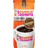 Save $1.25 on Dunkin' Donuts® coffee when you buy ONE (1) Dunkin' Donuts&...