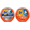 Save $3.00 on ONE Tide PODS Laundry Detergent 32 ct or larger (includes Tide PODS 26...