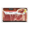 Essential Everyday Bacon