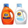 Save $2.00 on ONE Tide Detergent (excludes Tide Purclean, Tide PODS, Tide Rescue, Tid...