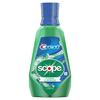 Save $2.00 on ONE Crest Scope 1L (33.8 oz) Mouthwash (excludes trial/travel size).